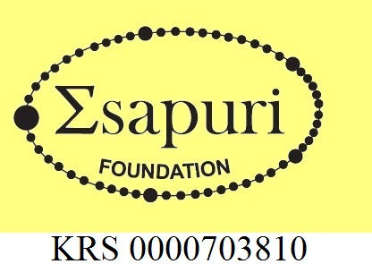 Esapuri Foundation